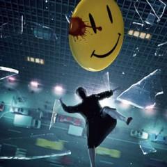 Un nuevo póster para Watchmen
