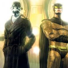 Primeras imágenes del videojuego 'Watchmen: The End Is Nigh'