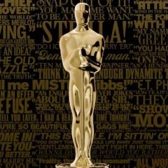 'Origen', 'Cisne Negro' y 'Toy Story 3', entre las nominadas a los Oscars 2011