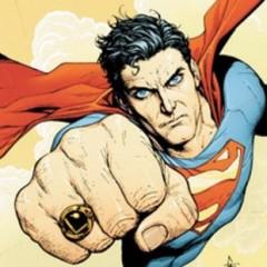 Superman #16, un buen inicio de la saga de la Legión