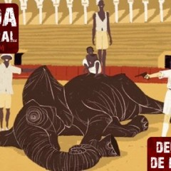 Agenda Subcultural   Del 21 al 27 de noviembre