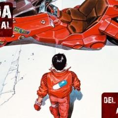 Agenda Subcultural | Del 28 de marzo al 3 de abril