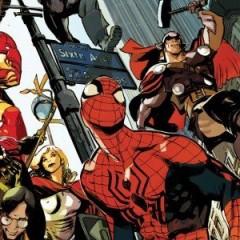'Age of Heroes' seguimos desgranando la Heroic Age