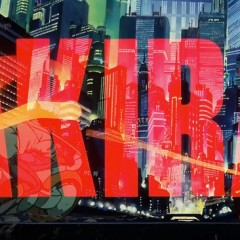 'Akira' tiene nuevo guionista y director confirmado