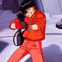 La película de imagen real de Akira recibe luz verde