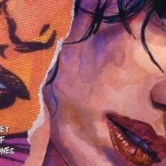 Jessica Jones, en manos de la guionista de Crepúsculo para la primera serie de Marvel TV