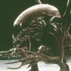 La precuela de 'Alien' se rodará en 3-D