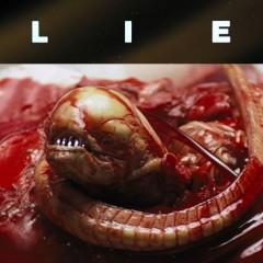 Detalles sobre las precuelas de 'Alien' e imágenes de su nueva edición en Blu-ray