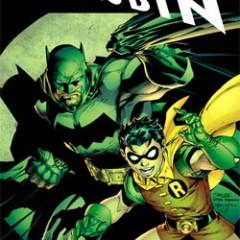 'All Star Batman y Robin', ¡peligro, Frank Miller anda suelto!