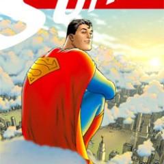 'All Star Superman', por cosas como esta se ama al cómic