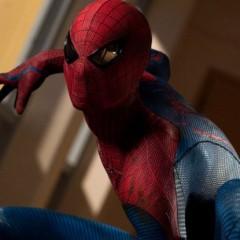 'The Amazing Spiderman': nuevas imágenes de Peter Parker y una sinopsis bastante decadente