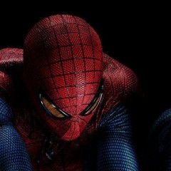 'The Amazing Spider-Man', así se llama el reboot y tenemos traje al completo