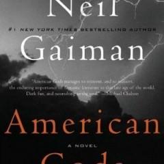 La adaptación televisiva de 'American Gods' está en marcha y apunta a seis temporadas