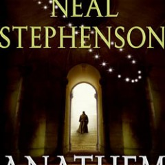 Neal Stephenson responde a tus preguntas