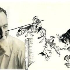 Muere Àngel Puigmiquel, creador de 'Pepe Carter y Coco'