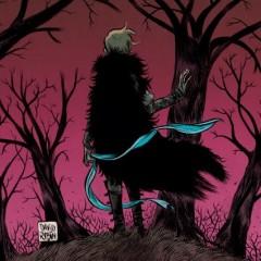 SM publica nuevas adaptaciones al cómic de clásicos literarios