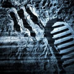 'Apollo 18', cartel de la nueva película de extraterrestres