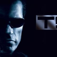 ¿Se está cociendo el reboot de 'Terminator'?