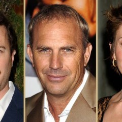 Darren Aronofsky abandona 'The Wolverine' y ya tenemos a Pa y Ma Kent para 'Superman: Man of Steel'