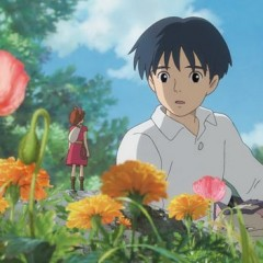 'Arrietty y el mundo de los diminutos' este viernes en 130 salas de cine y 'El Castillo en el Cielo' en Blu-ray para noviembre