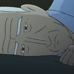 'Arrugas', 'Tintin' y 'Batman: Año Uno' entre los nominados a los Annie Awards 2011