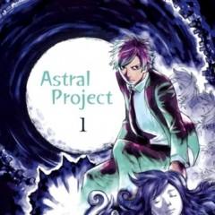 Astral Project #1: un gran descubrimiento