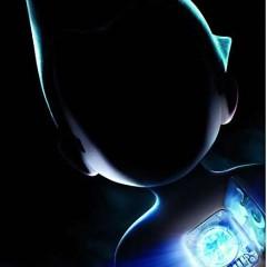 Astroboy se muestra en un nuevo trailer