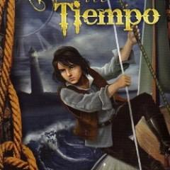 'A través del tiempo', entretenida novela juvenil