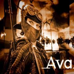 Avalon de Mamoru Oshii: Donde la realidad virtual deja de serlo
