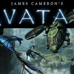 Nuevos datos e imágenes sobre 'Avatar' de James Cameron