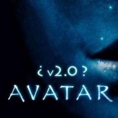 """¿Una versión """"mejorada"""" de 'Avatar' en cines?"""