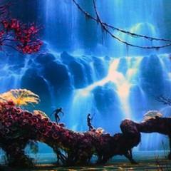 'Avatar' de James Cameron calienta el ambiente con sus primeros 24 minutos