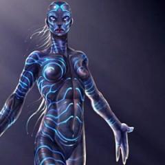 James Cameron anuncia el 'Avatar' Day [SDCCI 2009]