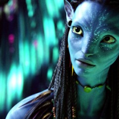 'Avatar', la espera ha merecido la pena