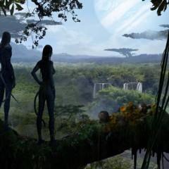No tendremos 'Avatar 2' hasta dentro de 4 años