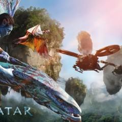 'Avatar' alcanza los 1.000 millones de dólares (y nosotros lo celebramos con tres nuevos vídeos)