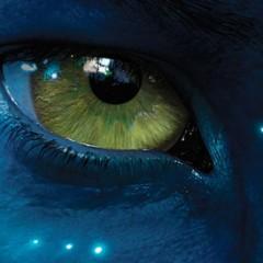 James Cameron va a escribir la precuela de 'Avatar'