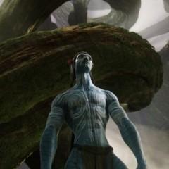 La edición coleccionista de 'Avatar' incluye varios extras ocultos en 3D