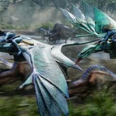La edición coleccionista de 'Avatar' tendrá más escenas que la extendida de cines