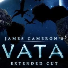 'Avatar: versión extendida', análisis e imágenes de las nuevas escenas