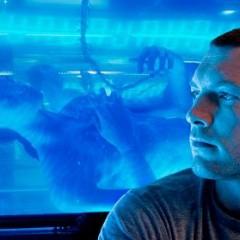 'Avatar' primera imagen oficial y el 'Avatar Day' en España