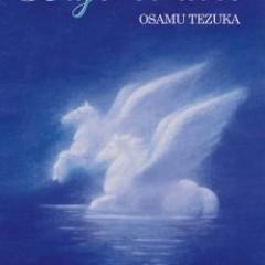 Bajo el aire, historias cortas de Tezuka a muy buen precio