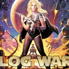 [Blog Wars] El Orgasmatrón: Los gadgets más freaks de la ciencia ficción