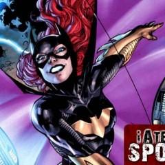 'Batgirl' #1: Barbara Gordon vuelve sin dar muchas explicaciones [The New 52]