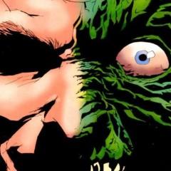 'Batman: Jekyll y Hyde', una historia sobre el lado oscuro que todos tenemos