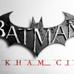 'Batman: Arkham City', nuevos datos sobre la esperada secuela de Arkham Asylum