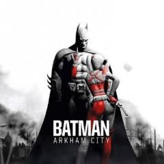 'Batman: Arkham City': la pasión mejorada y aumentada