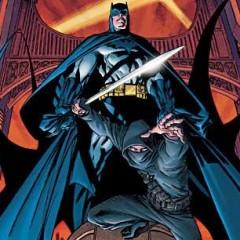 Batman e Hijo, un buen Morrison a la espera de más