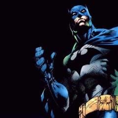 ¿Por dónde empiezo con: Batman? (II)