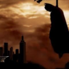 Warner quiere hacer un reboot de Batman tras el estreno de 'The Dark Knight Rises', confirmada la película de 'La Liga de la Justicia' para 2013